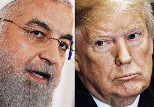 سه سناریو درباره آینده تنش بین ایران و آمریکا / اروپا در نهایت طرف ایران را خواهد گرفت