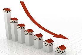 کاهش قیمت مسکن در ۱۲ منطقه تهران در تیرماه 1398