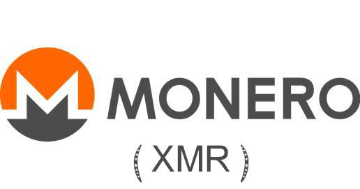 monero xmr Currency