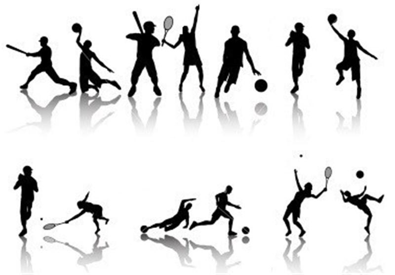 بر همین اساس با اعلام رئیس جمهور حسن روحانی در نشست ستاد مقابله با کرونا حسن روحانی رئیس جمهور اعلام کرد شروع فعالیت دوباره مسابقات ورزشی در کشور بعد از عید فطر با رعایت موارد  بهداشتی آزاد است.