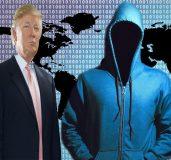 hacker-trump